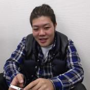 柿本 辰弥